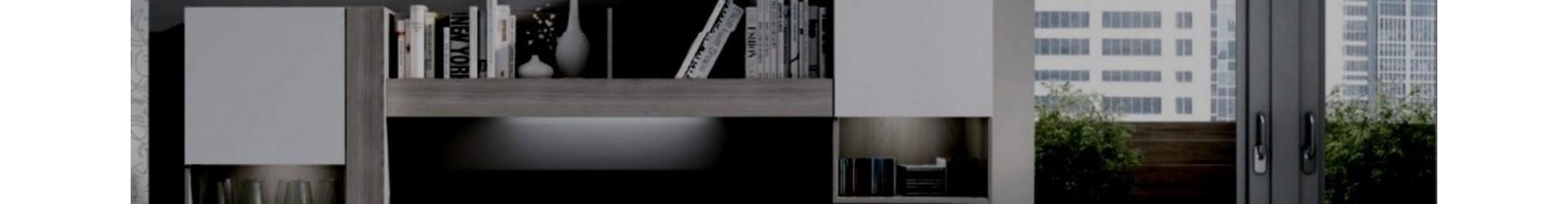 Soggiorni Moderni: Il salotto moderno perfetto. Arreda