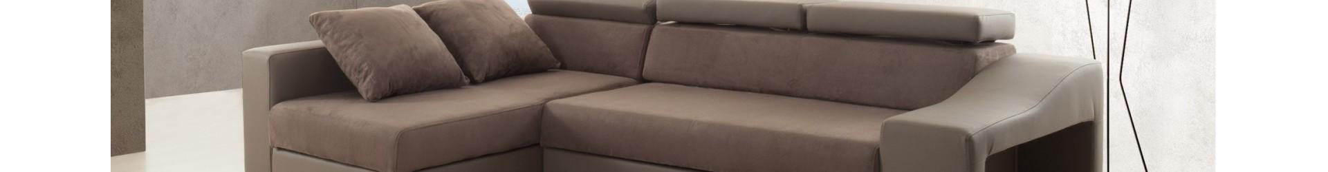 Divani Angolari: i prezzi migliori non solo da Ikea. Offerte