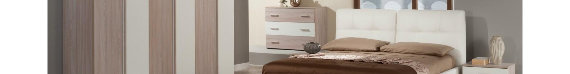 Vendita camere da letto in grado di emozionarti ogni giorno!